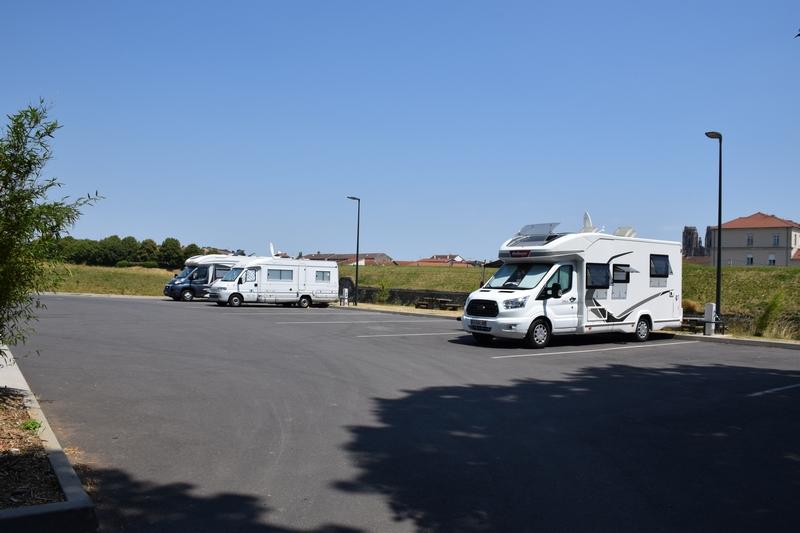 http://www.location-camping-car-auray-morbihan-bretagne.com/wp-content/uploads/wppa/1671.jpg?ver=2