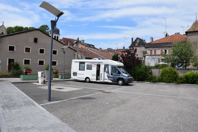 http://www.location-camping-car-auray-morbihan-bretagne.com/wp-content/uploads/wppa/1672.jpg?ver=2