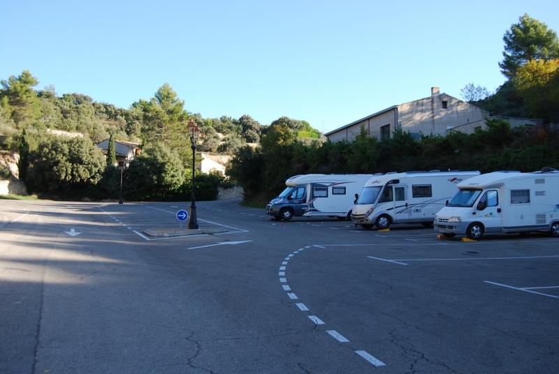 http://www.location-camping-car-auray-morbihan-bretagne.com/wp-content/uploads/wppa/2125.jpg?ver=2
