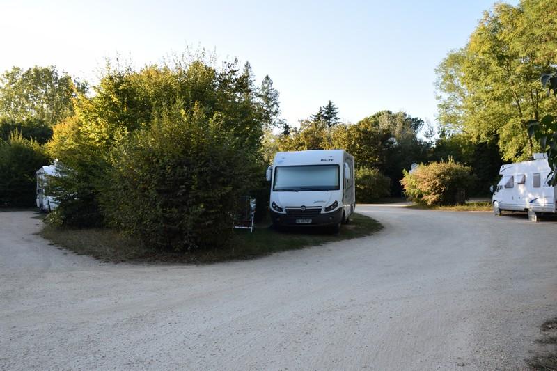 http://www.location-camping-car-auray-morbihan-bretagne.com/wp-content/uploads/wppa/2128.jpg?ver=2