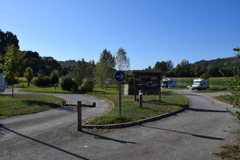 http://www.location-camping-car-auray-morbihan-bretagne.com/wp-content/uploads/wppa/2133.jpg?ver=2