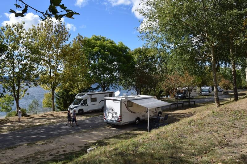 http://www.location-camping-car-auray-morbihan-bretagne.com/wp-content/uploads/wppa/2136.jpg?ver=2