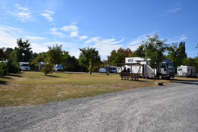 http://www.location-camping-car-auray-morbihan-bretagne.com/wp-content/uploads/wppa/2138.jpg?ver=2