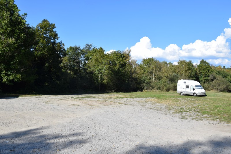 http://www.location-camping-car-auray-morbihan-bretagne.com/wp-content/uploads/wppa/2140.jpg?ver=2