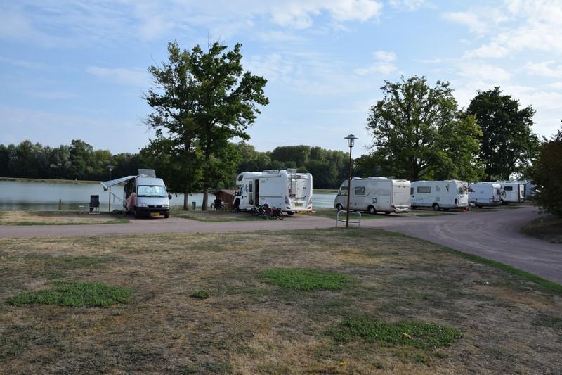 http://www.location-camping-car-auray-morbihan-bretagne.com/wp-content/uploads/wppa/2141.jpg?ver=2