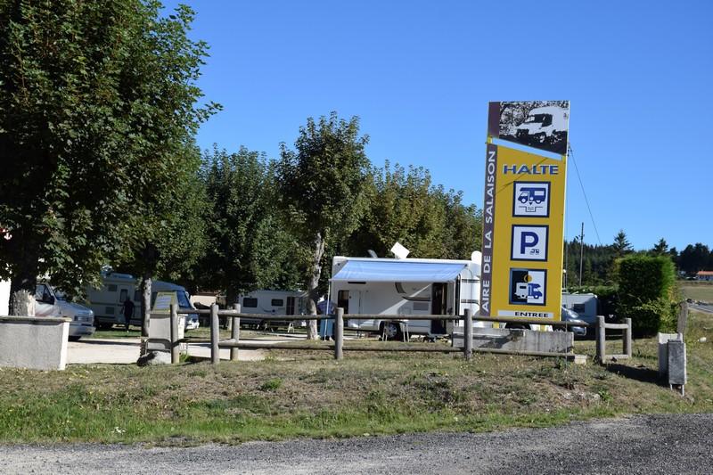 http://www.location-camping-car-auray-morbihan-bretagne.com/wp-content/uploads/wppa/2143.jpg?ver=2