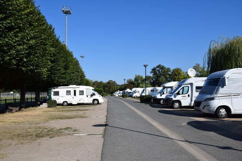 http://www.location-camping-car-auray-morbihan-bretagne.com/wp-content/uploads/wppa/2144.jpg?ver=2