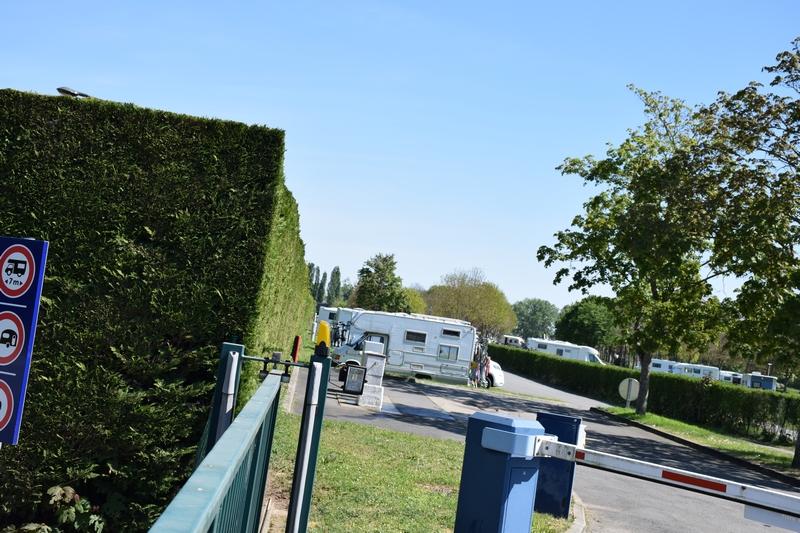 http://www.location-camping-car-auray-morbihan-bretagne.com/wp-content/uploads/wppa/2147.jpg?ver=2