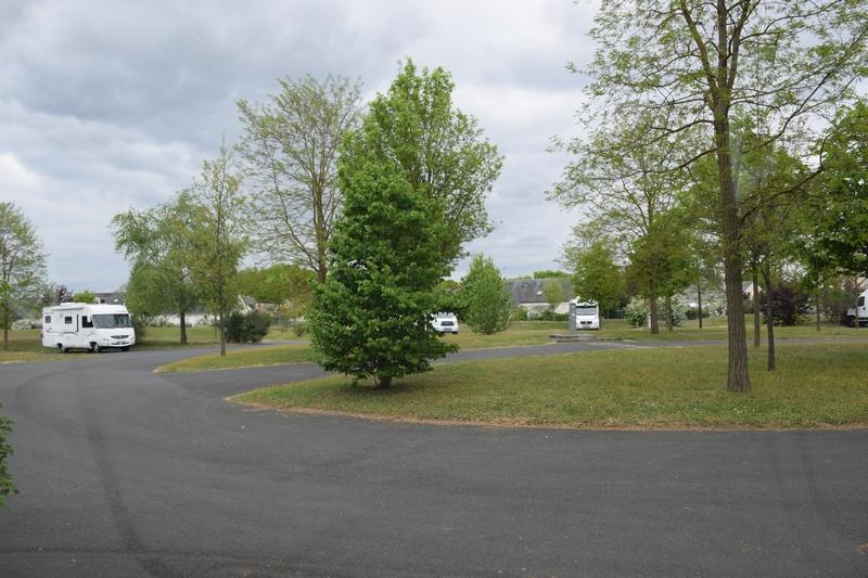 http://www.location-camping-car-auray-morbihan-bretagne.com/wp-content/uploads/wppa/2148.jpg?ver=2