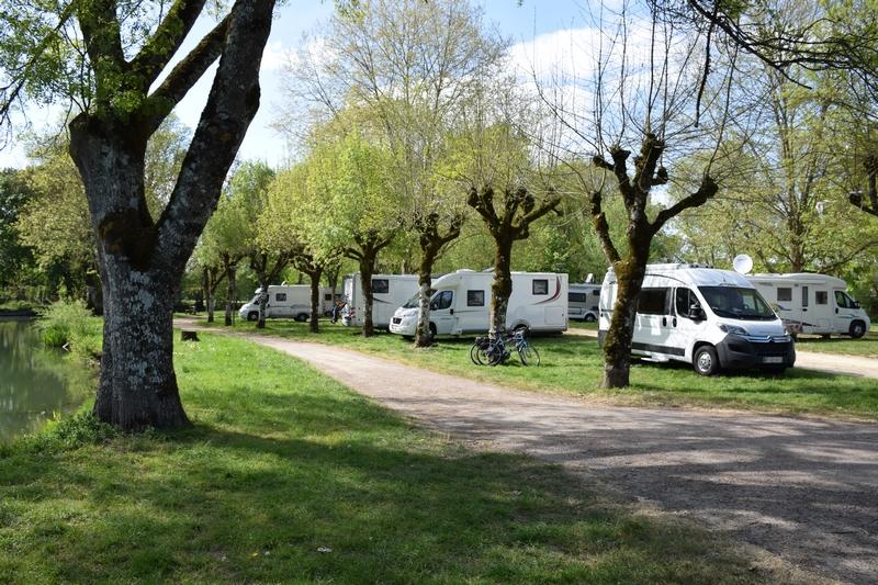 http://www.location-camping-car-auray-morbihan-bretagne.com/wp-content/uploads/wppa/2149.jpg?ver=2