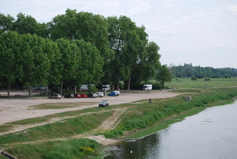 http://www.location-camping-car-auray-morbihan-bretagne.com/wp-content/uploads/wppa/2150.jpg?ver=2