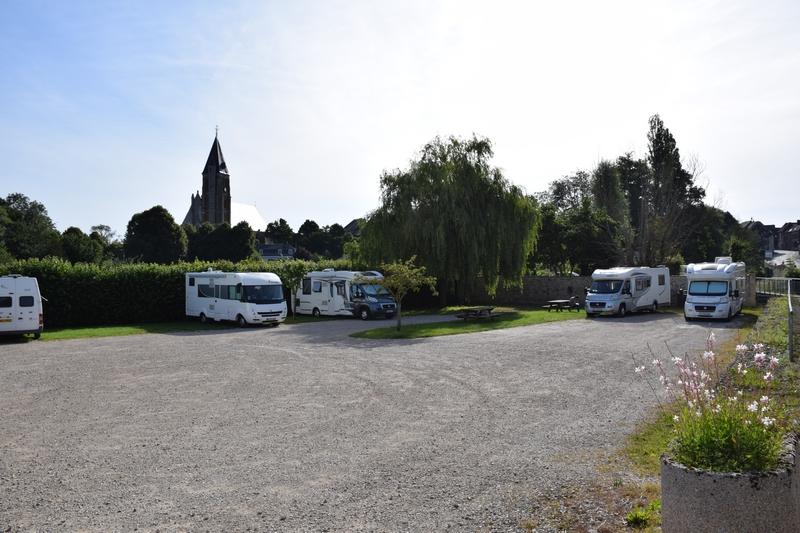 http://www.location-camping-car-auray-morbihan-bretagne.com/wp-content/uploads/wppa/2151.jpg?ver=2