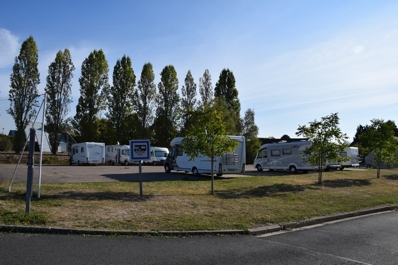 http://www.location-camping-car-auray-morbihan-bretagne.com/wp-content/uploads/wppa/2152.jpg?ver=2