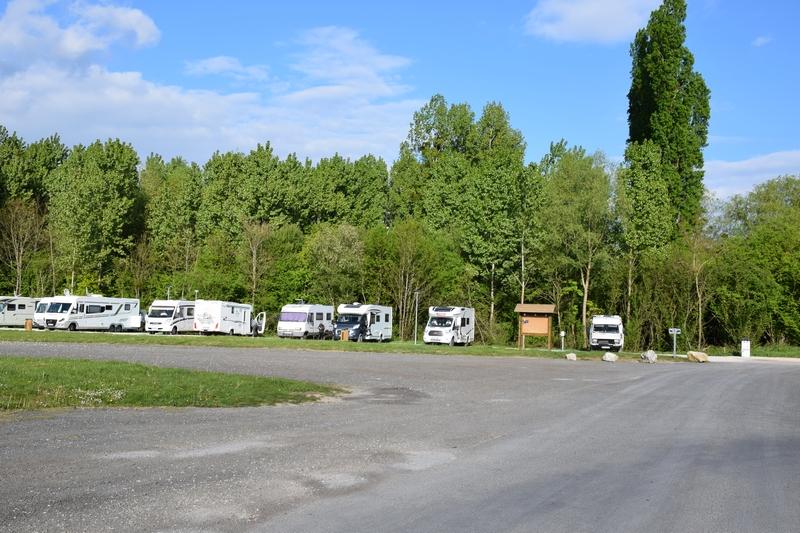 http://www.location-camping-car-auray-morbihan-bretagne.com/wp-content/uploads/wppa/2154.jpg?ver=2