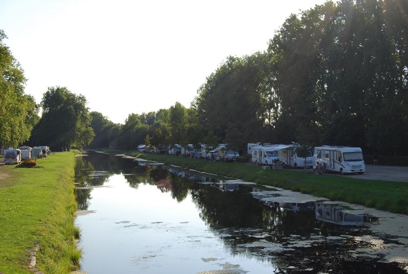 http://www.location-camping-car-auray-morbihan-bretagne.com/wp-content/uploads/wppa/2155.jpg?ver=2