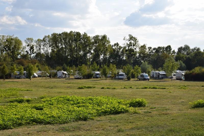 http://www.location-camping-car-auray-morbihan-bretagne.com/wp-content/uploads/wppa/2156.jpg?ver=2