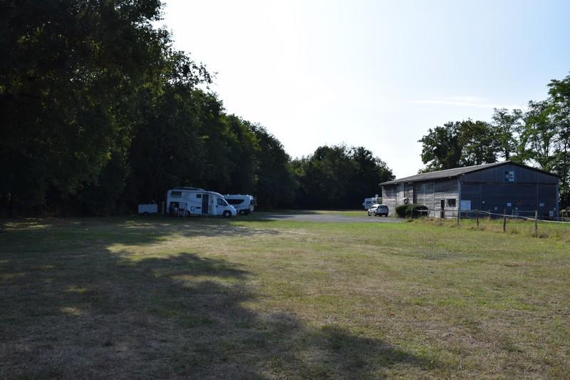 http://www.location-camping-car-auray-morbihan-bretagne.com/wp-content/uploads/wppa/2157.jpg?ver=2