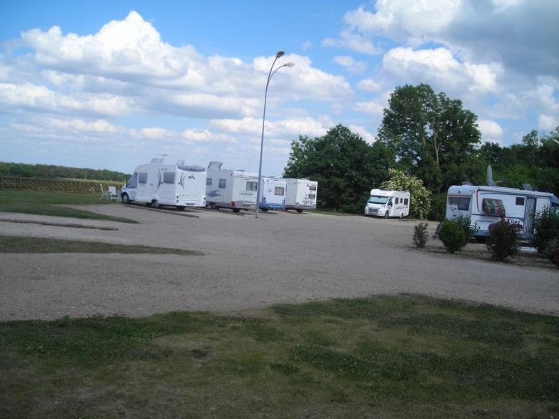 http://www.location-camping-car-auray-morbihan-bretagne.com/wp-content/uploads/wppa/2158.jpg?ver=2