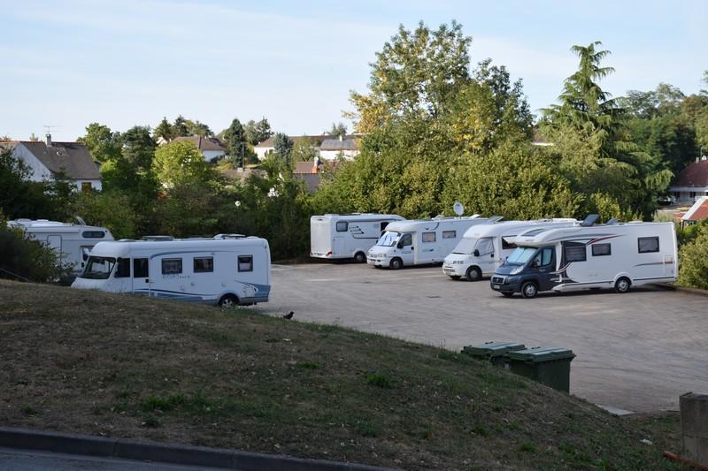 http://www.location-camping-car-auray-morbihan-bretagne.com/wp-content/uploads/wppa/2159.jpg?ver=2