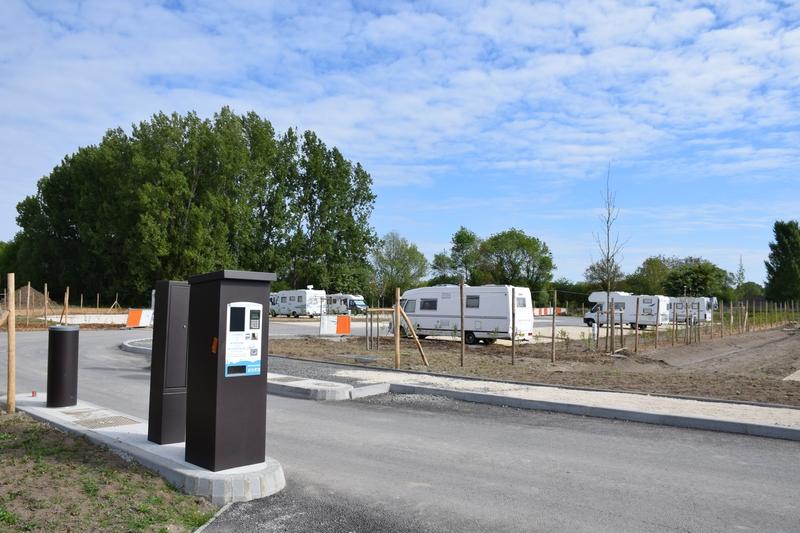 http://www.location-camping-car-auray-morbihan-bretagne.com/wp-content/uploads/wppa/2160.jpg?ver=2