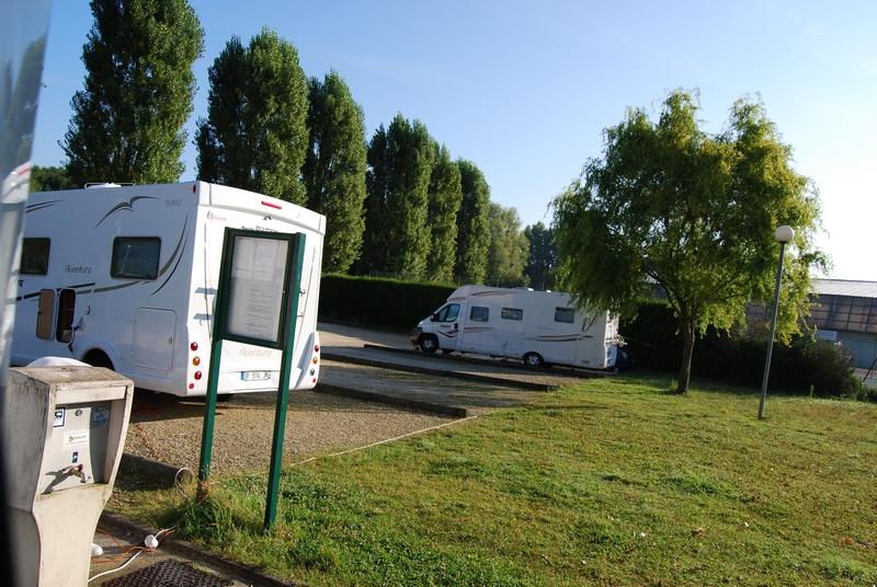 http://www.location-camping-car-auray-morbihan-bretagne.com/wp-content/uploads/wppa/2161.jpg?ver=2