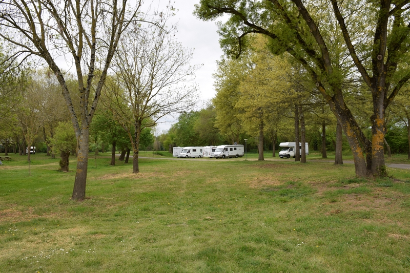 http://www.location-camping-car-auray-morbihan-bretagne.com/wp-content/uploads/wppa/2162.jpg?ver=2