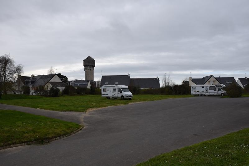 http://www.location-camping-car-auray-morbihan-bretagne.com/wp-content/uploads/wppa/2163.jpg?ver=2