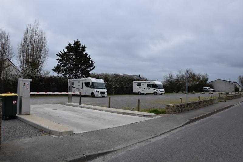 http://www.location-camping-car-auray-morbihan-bretagne.com/wp-content/uploads/wppa/2165.jpg?ver=2