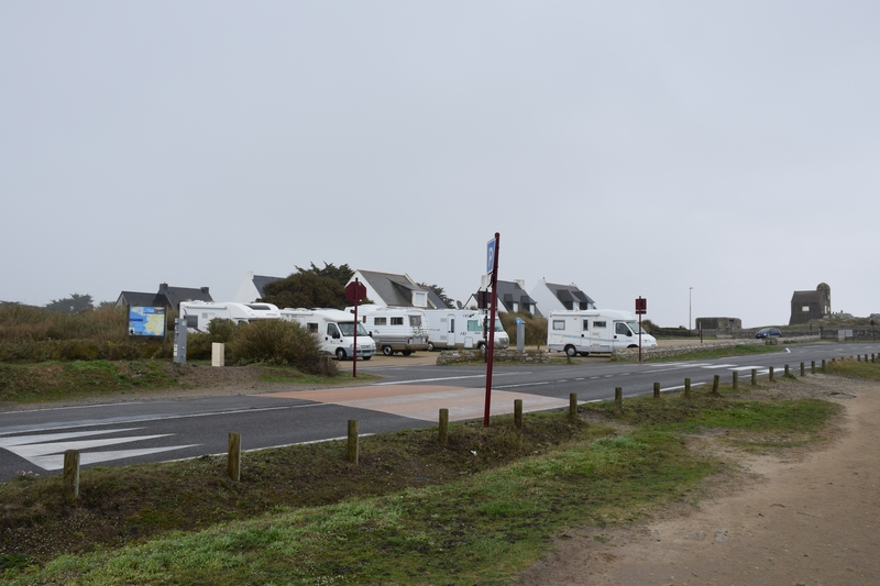 http://www.location-camping-car-auray-morbihan-bretagne.com/wp-content/uploads/wppa/2166.jpg?ver=2