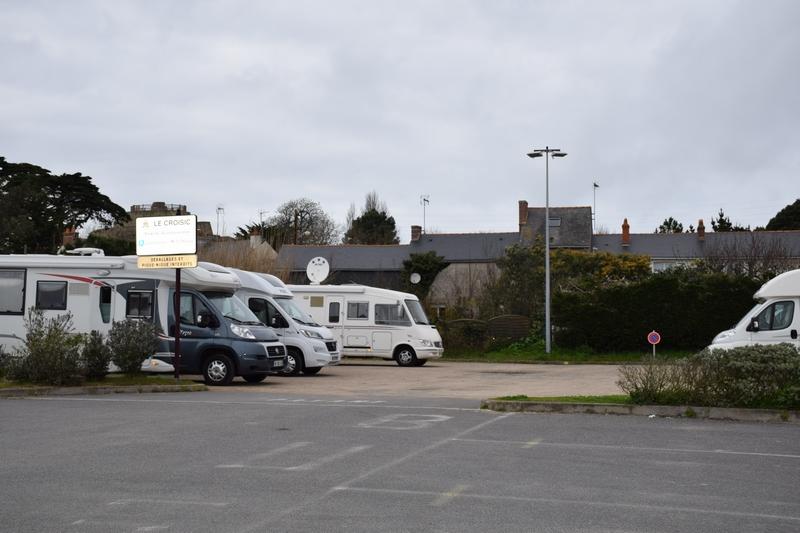 http://www.location-camping-car-auray-morbihan-bretagne.com/wp-content/uploads/wppa/2167.jpg?ver=2