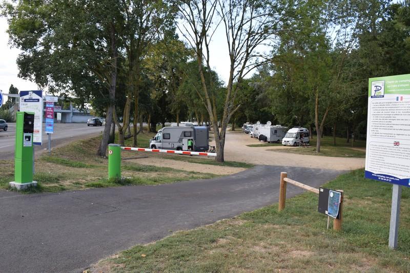 http://www.location-camping-car-auray-morbihan-bretagne.com/wp-content/uploads/wppa/2171.jpg?ver=2