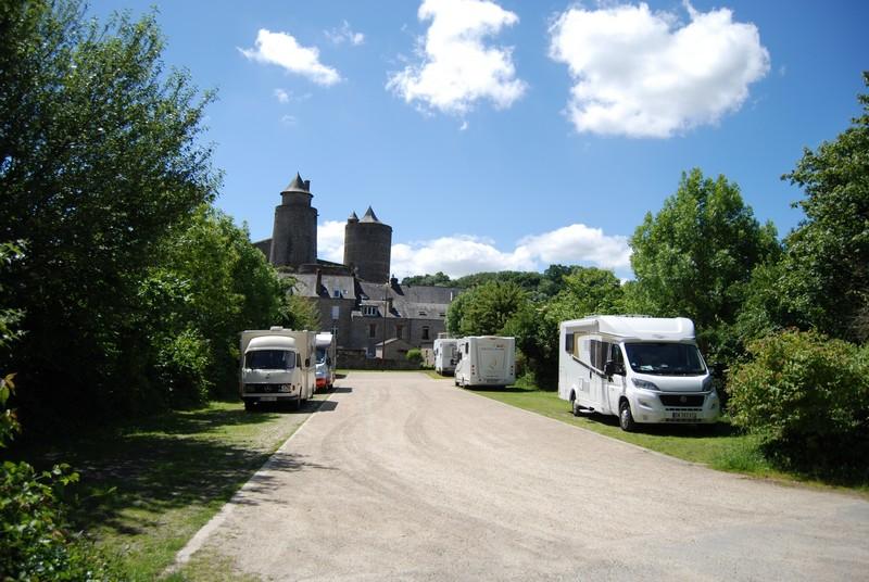 http://www.location-camping-car-auray-morbihan-bretagne.com/wp-content/uploads/wppa/2261.jpg?ver=2