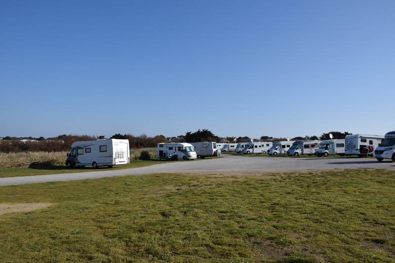 http://www.location-camping-car-auray-morbihan-bretagne.com/wp-content/uploads/wppa/2262.jpg?ver=2