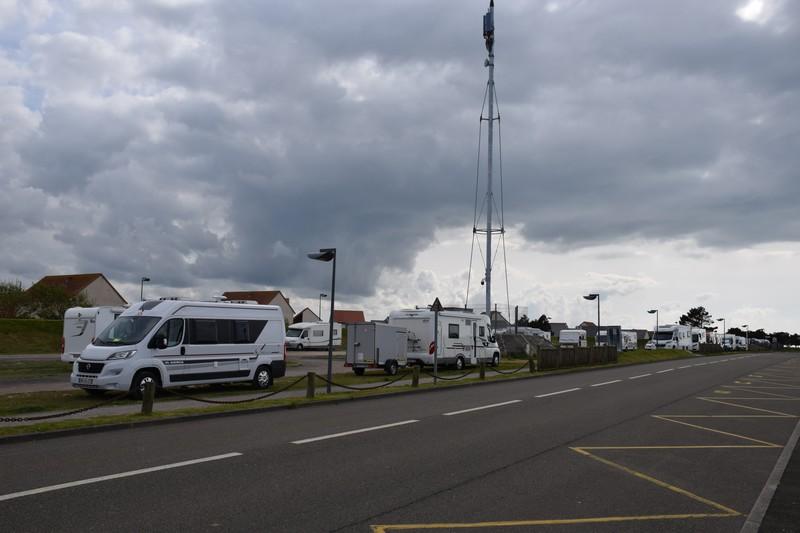 http://www.location-camping-car-auray-morbihan-bretagne.com/wp-content/uploads/wppa/2265.jpg?ver=2