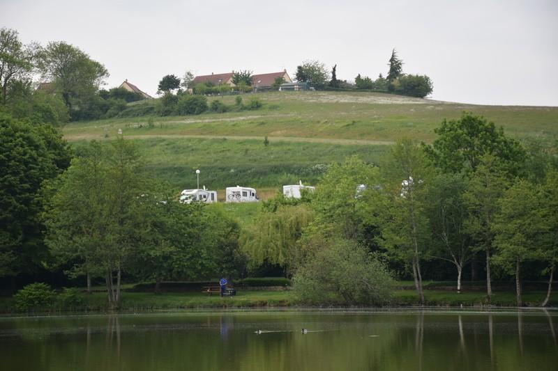 http://www.location-camping-car-auray-morbihan-bretagne.com/wp-content/uploads/wppa/2267.jpg?ver=2