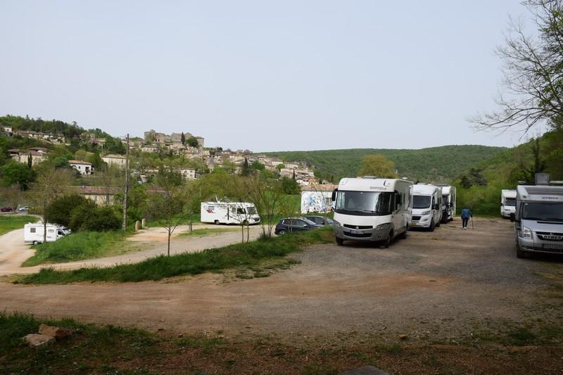http://www.location-camping-car-auray-morbihan-bretagne.com/wp-content/uploads/wppa/2272.jpg?ver=2