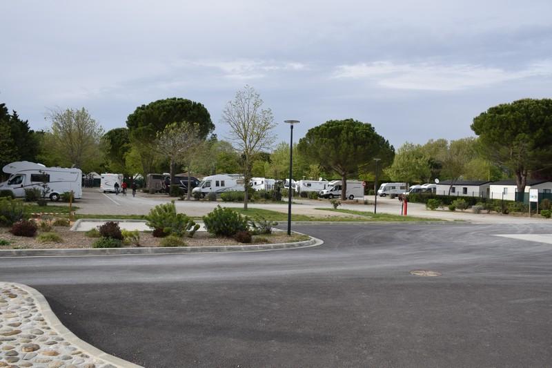 http://www.location-camping-car-auray-morbihan-bretagne.com/wp-content/uploads/wppa/2274.jpg?ver=2