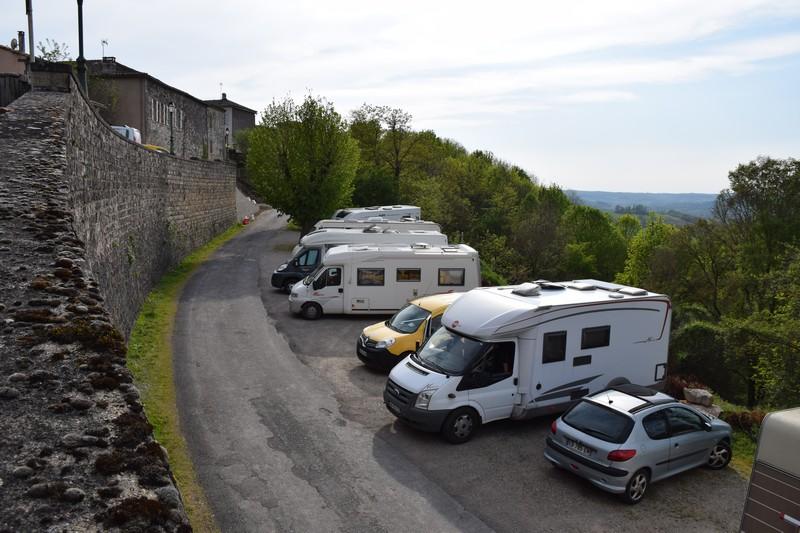 http://www.location-camping-car-auray-morbihan-bretagne.com/wp-content/uploads/wppa/2275.jpg?ver=2