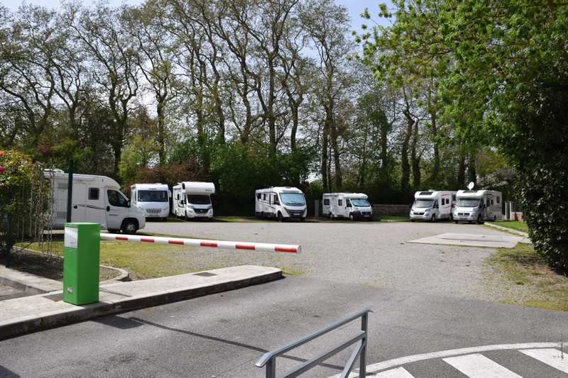 http://www.location-camping-car-auray-morbihan-bretagne.com/wp-content/uploads/wppa/2276.jpg?ver=2