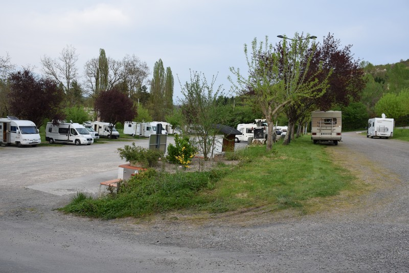 http://www.location-camping-car-auray-morbihan-bretagne.com/wp-content/uploads/wppa/2277.jpg?ver=2