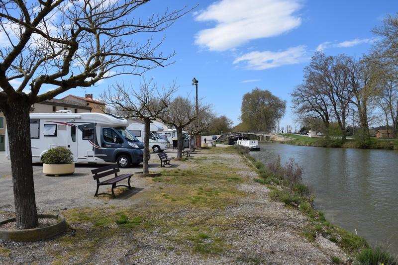 http://www.location-camping-car-auray-morbihan-bretagne.com/wp-content/uploads/wppa/2278.jpg?ver=2