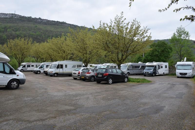 http://www.location-camping-car-auray-morbihan-bretagne.com/wp-content/uploads/wppa/2281.jpg?ver=2