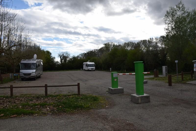 http://www.location-camping-car-auray-morbihan-bretagne.com/wp-content/uploads/wppa/2282.jpg?ver=2