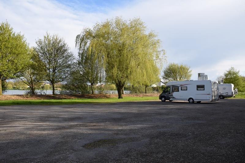 http://www.location-camping-car-auray-morbihan-bretagne.com/wp-content/uploads/wppa/2283.jpg?ver=2