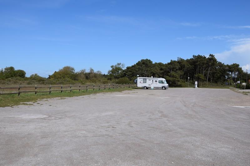 http://www.location-camping-car-auray-morbihan-bretagne.com/wp-content/uploads/wppa/2284.jpg?ver=2