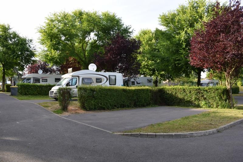 http://www.location-camping-car-auray-morbihan-bretagne.com/wp-content/uploads/wppa/2285.jpg?ver=2