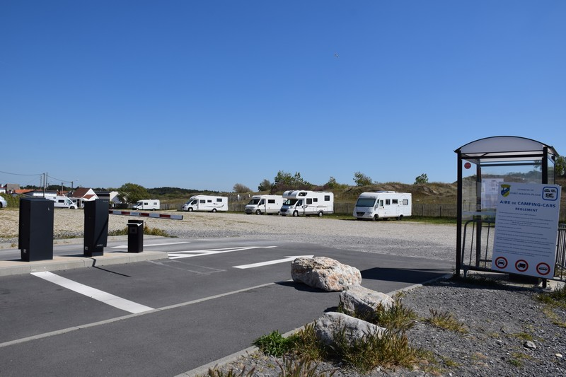 http://www.location-camping-car-auray-morbihan-bretagne.com/wp-content/uploads/wppa/2286.jpg?ver=2