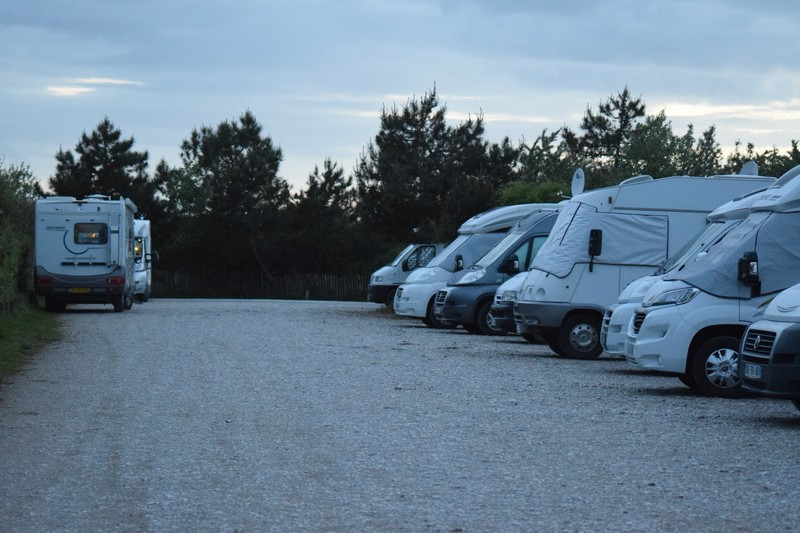 http://www.location-camping-car-auray-morbihan-bretagne.com/wp-content/uploads/wppa/2289.jpg?ver=2