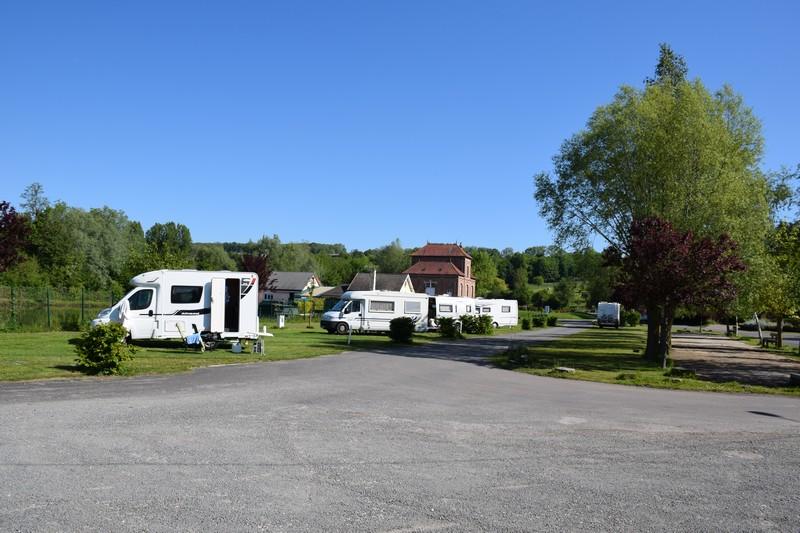 http://www.location-camping-car-auray-morbihan-bretagne.com/wp-content/uploads/wppa/2290.jpg?ver=2