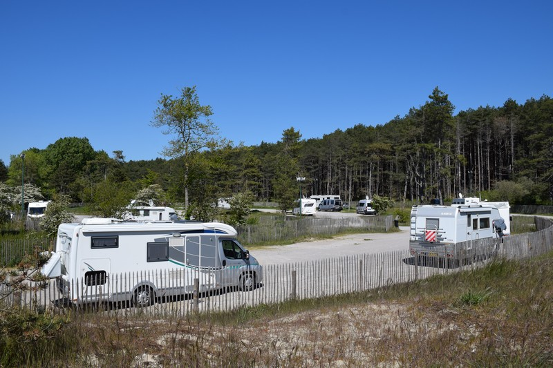 http://www.location-camping-car-auray-morbihan-bretagne.com/wp-content/uploads/wppa/2291.jpg?ver=2